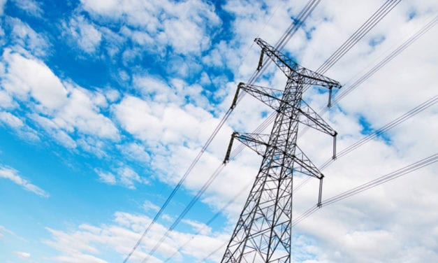 California's true energy crisis: What to do about the electricity grid