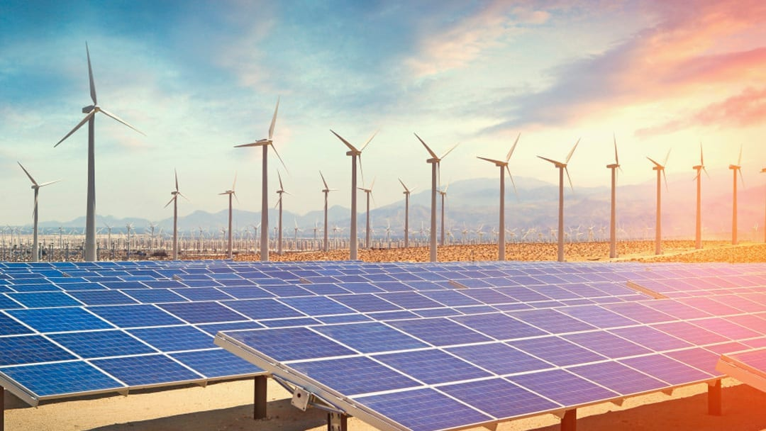 California needs a better plan to achieve ambitious clean energy goals