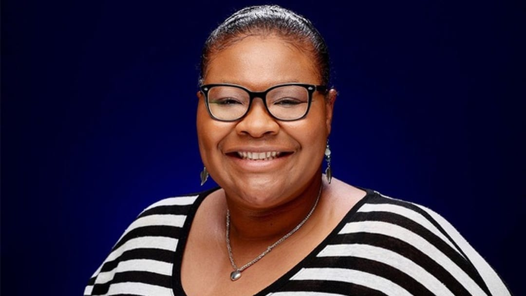 Black Expert Will Lead Community Education Push That Could Be Statewide Model