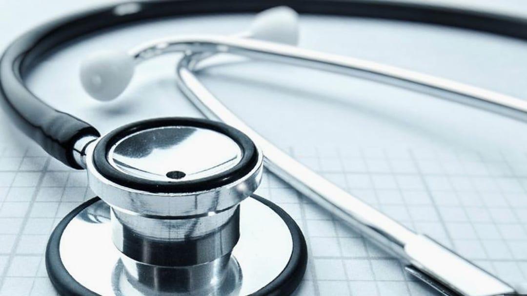 Coronavirus Hits California: The Threat of an Epidemic Disrupts Life