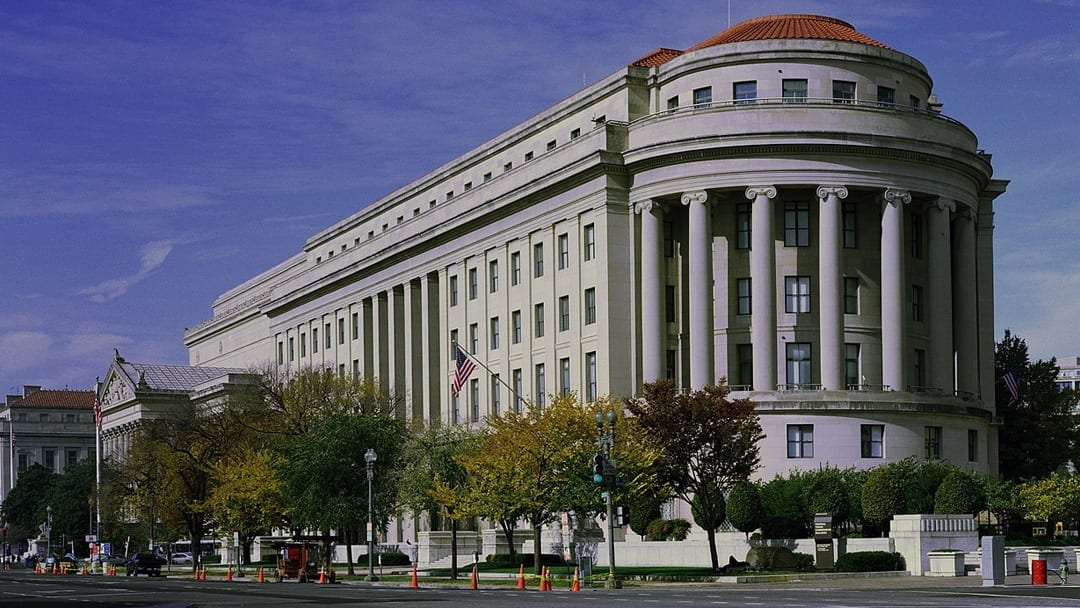 Federal Trade Commission: California Is Scam Capital, U.S.A  California has been recognized for a concerning new distinction—the capital of scams.