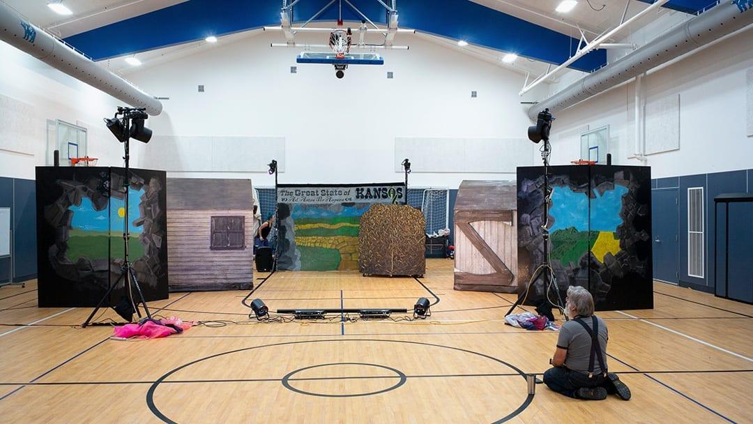 Fate of huge California bond to update school facilities hangs in balance