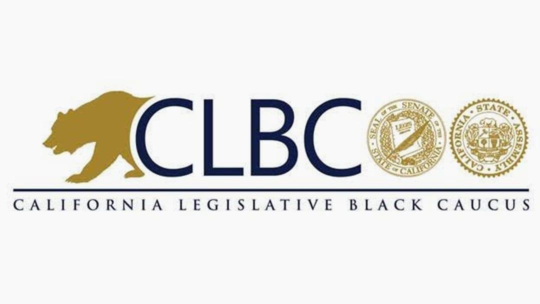 Black Caucus Introduces Bill to Overturn Prop 209