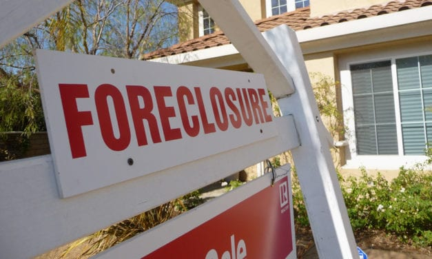 Stop Evictions and Foreclosures: New Bill Responds to Coronavirus Crisis