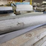 Mattress recycling program helping California achieve statewide goal