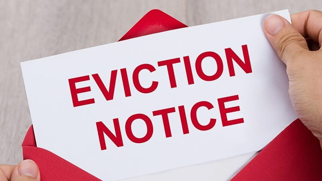 As Virus Grips Nation, Advocates Move to Halt Evictions
