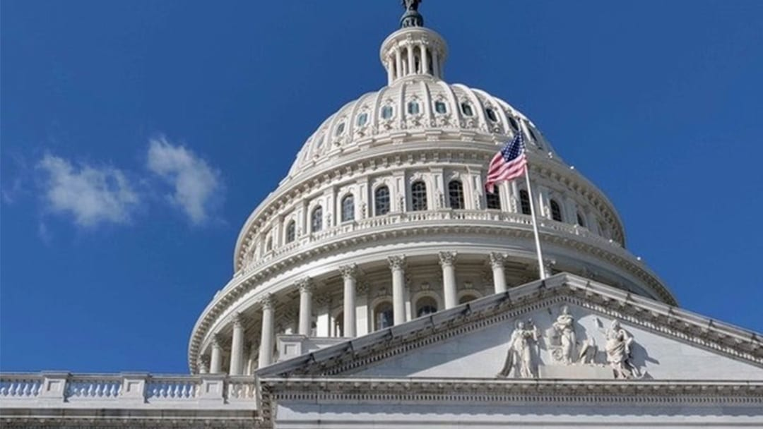 Stimulus Bill Cash Brings Temporary Help To Freelancers In California