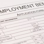 Gig Workers Still Not Clear on Whether They Will Get $600 or Up to $1050 in Unemployment Benefits Each Week