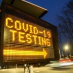 Analysis: The Real Tragedy Of Not Having Enough COVID-19 Tests