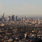 Los Angeles Study Suggests Virus Much More Widespread