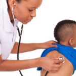 Black Parents Be Vigilant . . . Though Rare, Much Remains Unknown About MIS-C, a Mysterious COVID-19 Related Illness in Children