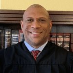 Four Blacks Among New Judicial Appointments—Increasing Courtroom Diversity in California