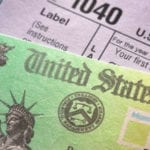 Americans Without Bank Accounts Must Wait for Federal Checks