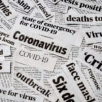 COVID Crisis: The Black Press is Doing What It Does – On Budgets Spread Thin