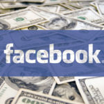 California Black Newspapers Win Hundreds of Thousands in Facebook Grants