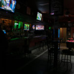 California cracks down on rogue bars