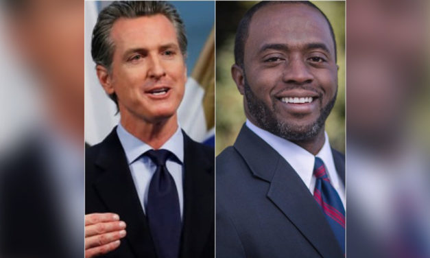 Will Effective K-12 Education Survive Gov. Newsom's May Revise Budget?