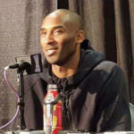 A Privacy Bill Kobe Bryant's Death Inspired Moves Forward