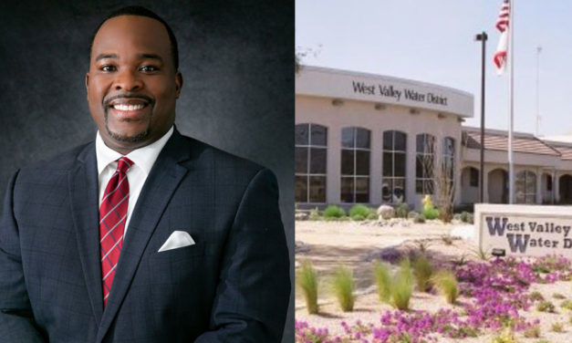 West Valley  Board Approves Additional Budget Reductions