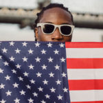 Black Travel Leaders Address Systemic Racism in '5 Questions About Race'