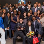 Inland Empire Funders Alliance Announces Launch of Black Equity Fund