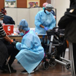 What Do Coronavirus Racial Disparities Look Like State By State?