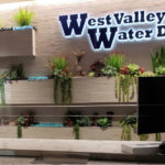 State Delivers Blistering Assessment of West Valley