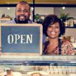 California Is Hooking Small Businesses Up With Free E-Commerce, Online Marketing Help