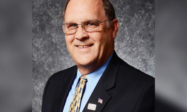 Councilman Chuck Condor's Mea Culpa