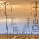 California's looming wildfire threat requires a cleaner, more resilient electrical grid