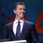Newsom may have erred on re-opening amid pandemic, but he has embraced accountability