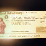 White Americans got their stimulus checks more promptly than Blacks and Hispanics