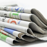California could lose community newspapers without legislative action