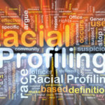 There is existing policy to hold California law enforcement accountable for racial profiling; here is how to take part