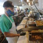 The new hot spot: Newsom targets Central Valley for $52 million coronavirus aid
