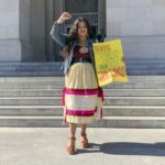 Should ethnic studies be a grad requirement? Cal State clashes with lawmakers