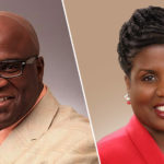 Inland Empire's Black Equity Initiative Launches First Regional Black Equity Fund