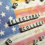 Electoral College levels the playing field for small states