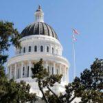 Short-circuiting the legislative process for electric cars