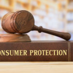 Federal consumer protections have been gutted; it's time for California to create its own agency