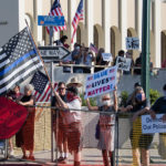 Redlands Declares Racism a Public Health Crisis With a Vision for a Better Tomorrow