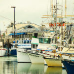 AB 3030 fails to recognize marine protections that exists in California