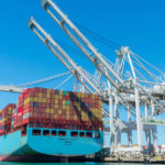 Protection of the California agriculture-port relationship should be a top priority