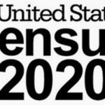 California Census Officials ask Californians to Respond This Week
