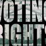 California Voters to Decide Whether or Not Parolees Should Be Allowed to Vote