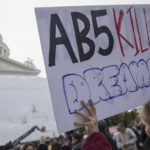 Amendment to clean-up bill for AB 5 needed to protect professional translators and interpreters