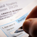 With the Census count ending earlier than expected, bureau focuses on lower-responding areas
