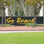 Native American sacred land on CSU Long Beach campus should be permanently protected