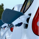 A plan to expand access to electric vehicles