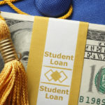 California is running out of time to protect student loan borrowers
